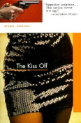 The Kiss Off (Soho crime)
