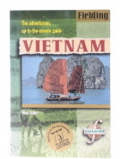 Fielding's Vietnam: 1996