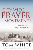 City-Wide Prayer Movements