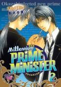 Millennium Prime Minister, Volume 2