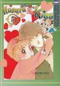 Itazura Na Kiss, Volume 5