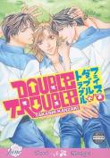 Double Trouble (yaoi)