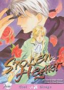 Stolen Heart (yaoi)