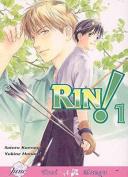 Rin!: v. 1