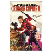Star Wars: Crimson Empire II