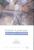 Green Ledgers
