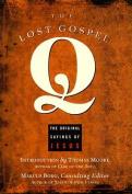The Lost Gospel Q