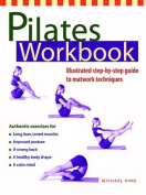 UL: Pilates Workbook