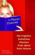The Panic Diaries