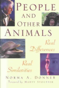 People and Other Animals