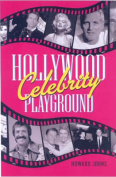 Hollywood Celebrity Playground