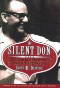 Silent Don