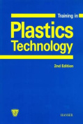 Training in Plastics Technology