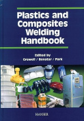 Plastics and Composites Welding Handbook