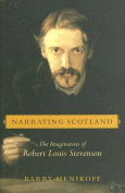 Narrating Scotland