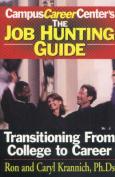 Job Hunting Guide