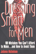 Dressing Smart for Men