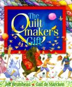 Quilt Maker's Gift