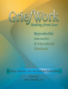 Griefwork Healing from Loss