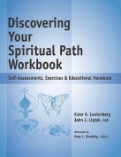 Discovering Your Spiritual Path Workbook