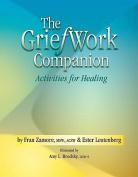The GriefWork Companion