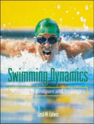Swimming Dynamics