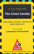 Great Gatsby [Audio]
