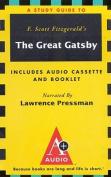 Great Gatsby [Audio]