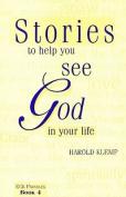 Book of Eck Parables: v. 4
