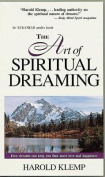 The Art Of Spiritual Dreaming [Audio]