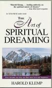 The Art Of Spiritual Dreaming [Audio]