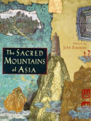 The Sacred Mountains of Asia