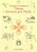 Encyclopedia of Tibet Symbols