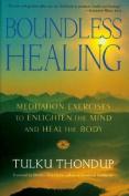 Boundless Healing