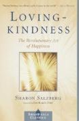 Lovingkindness