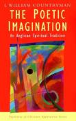 The Poetic Imagination
