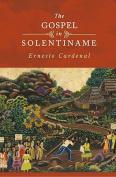 The Gospel in Solentiname