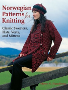 Norwegian Patterns for Knitting
