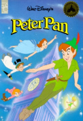 Peter Pan (Disney Classic S.)