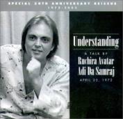 Understanding: 1972-2002