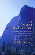 Ancient Reality Teachings