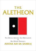 Aletheon