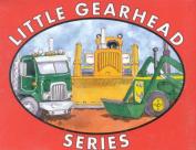 The Little Gearhead Series