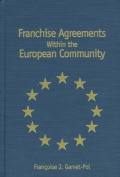 Franchise Agreements within the European Community
