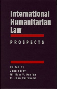 International Humanitarian Law: Prospects