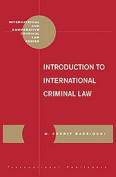 Introduction to International Criminal Law