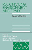 Reconciling Environment and Trade