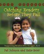 Catching Readers Before They Fall, Grades K-4