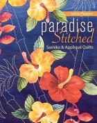 Paradise Stitched