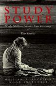 Study Power